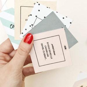 jeu-cartes-evjf